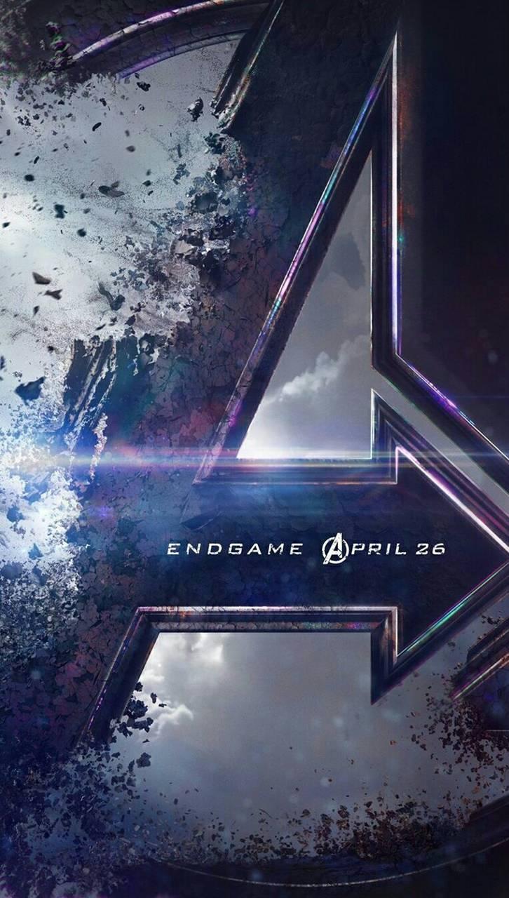 Avengers 4 Wallpaper By Samriddhi12 B4 Free On Zedge