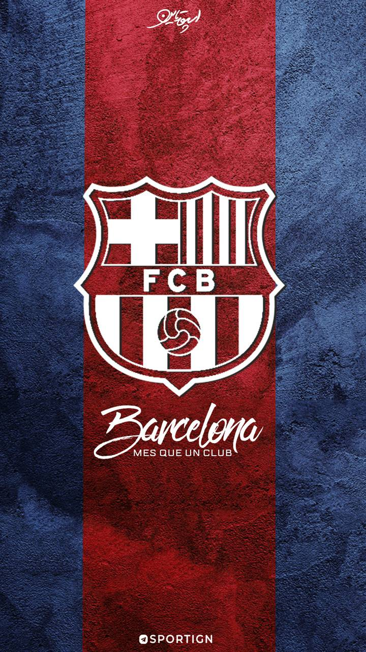 fc barcelona wallpaper by elnaztajaddod 40 free on zedge fc barcelona wallpaper by elnaztajaddod