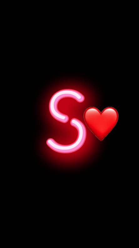 Love Letter S Wallpapers Free By Zedge
