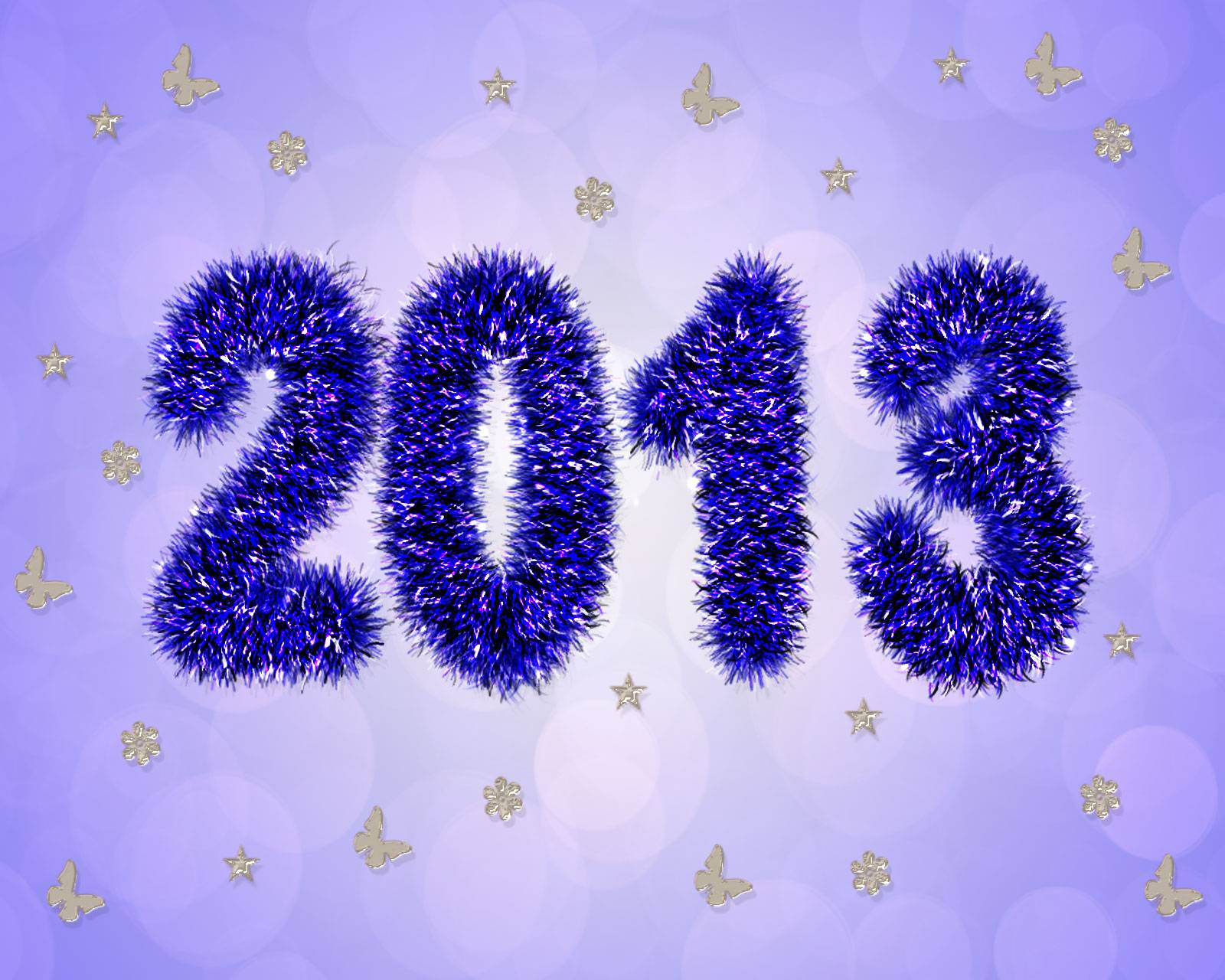 New New Year