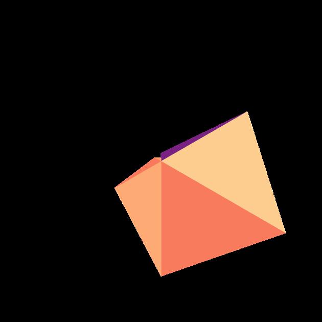 Snikt01