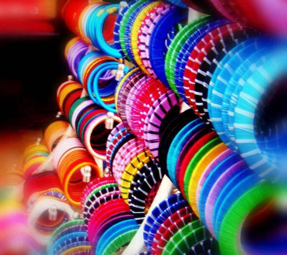 Colors Hd