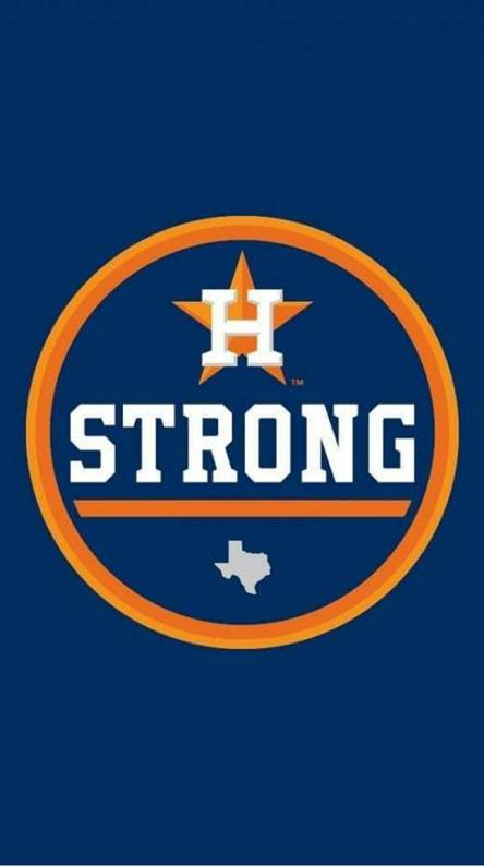 Astros Wallpapers Free By Zedge