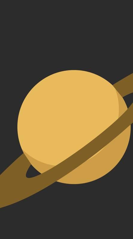 Minimal Saturn