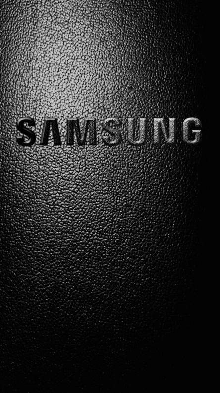Samsung Black Ringtones And Wallpapers Free By Zedge