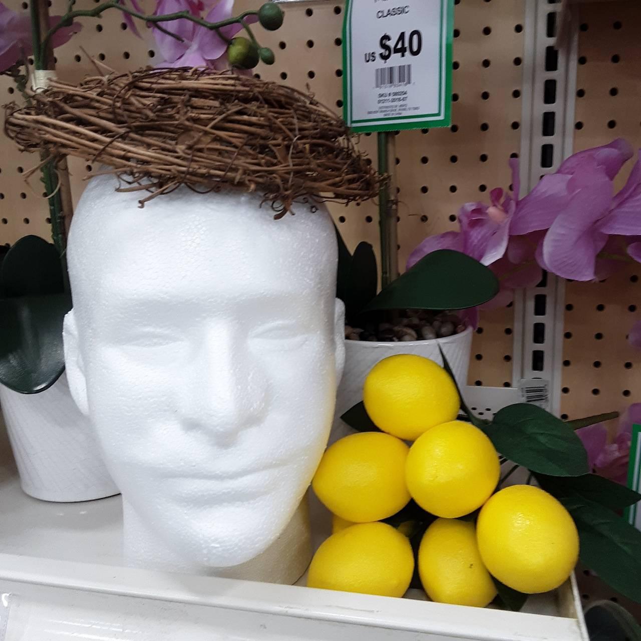 Bobs Lemons