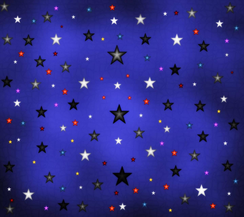 Stars Stars Stars 6