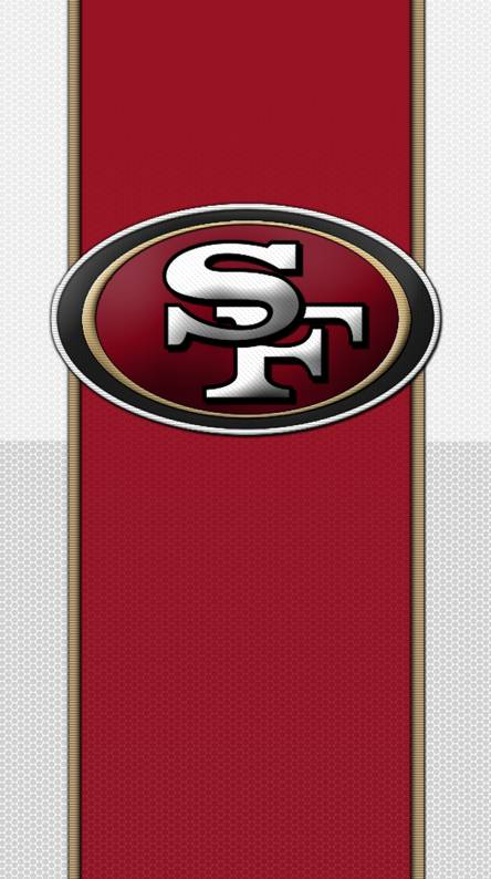 49ers wallpapers free by zedge 49ers voltagebd Choice Image