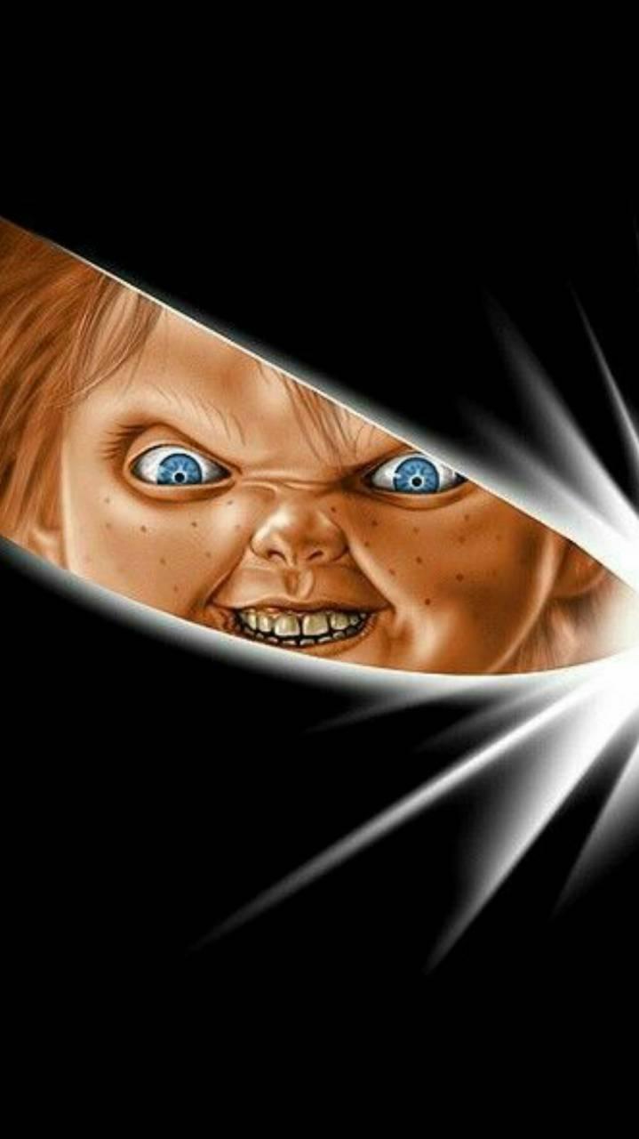 Chucky Seed