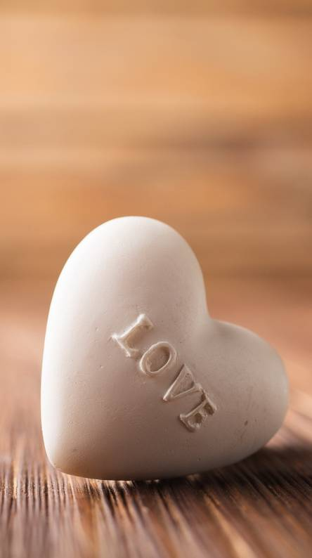 Love Heart Background Ringtones And Wallpapers