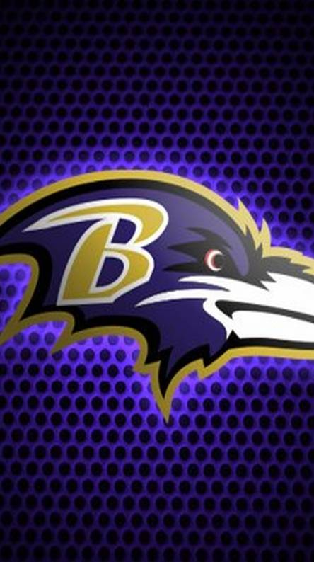 baltimore ravens wallpaper hd