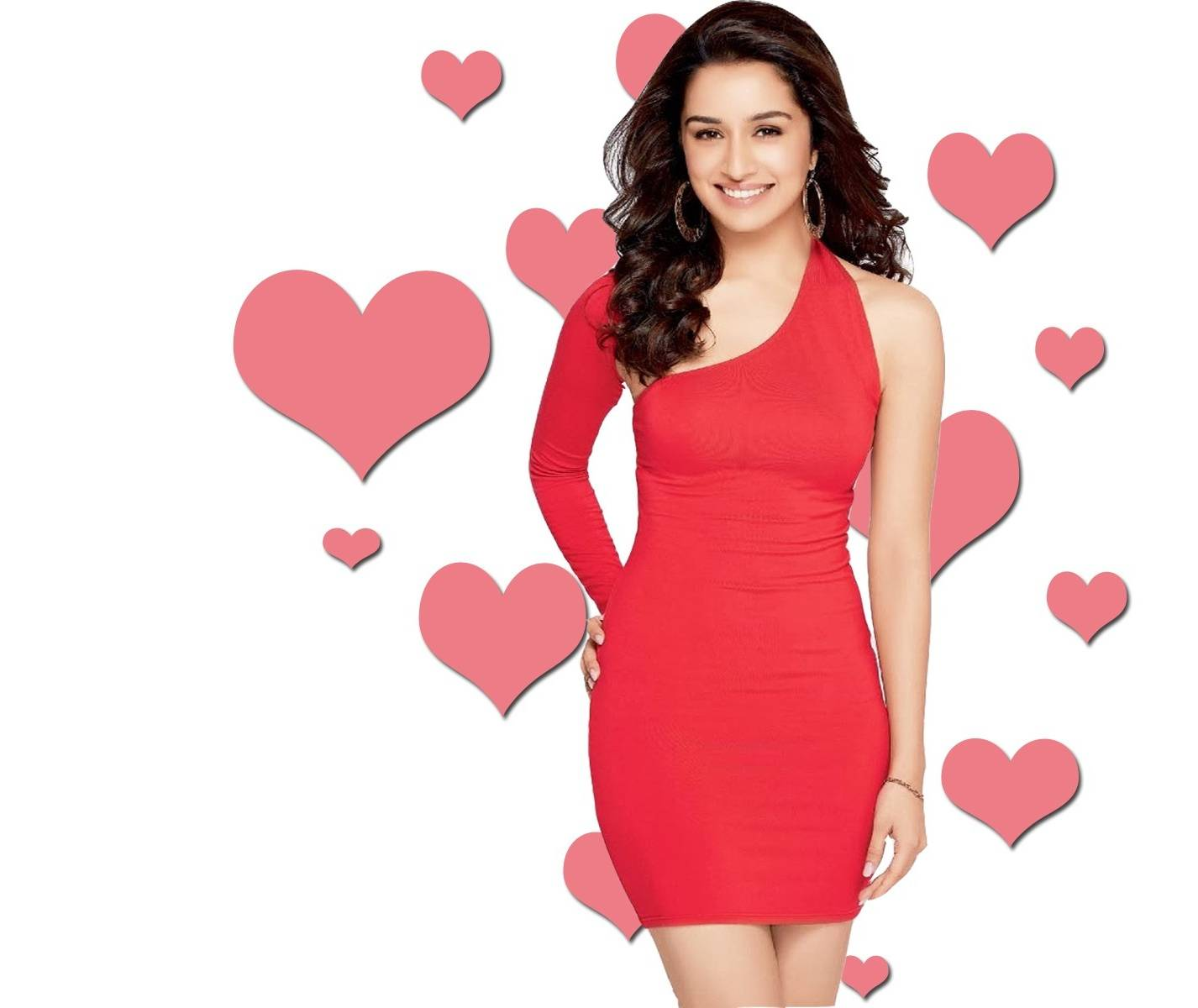 shraddha kapoor hd wallpaperassam_rhino - 02 - free on zedge™