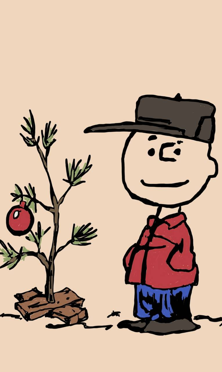 Charlie Brown Wallpaper By Jc In Ky 4f Free On Zedge