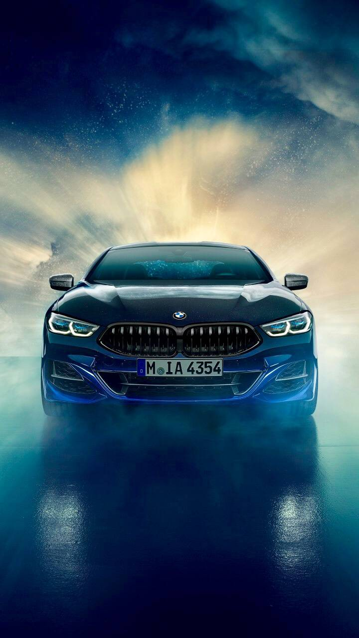 Bmw Car Wallpaper By Htstudio 19 Free On Zedge