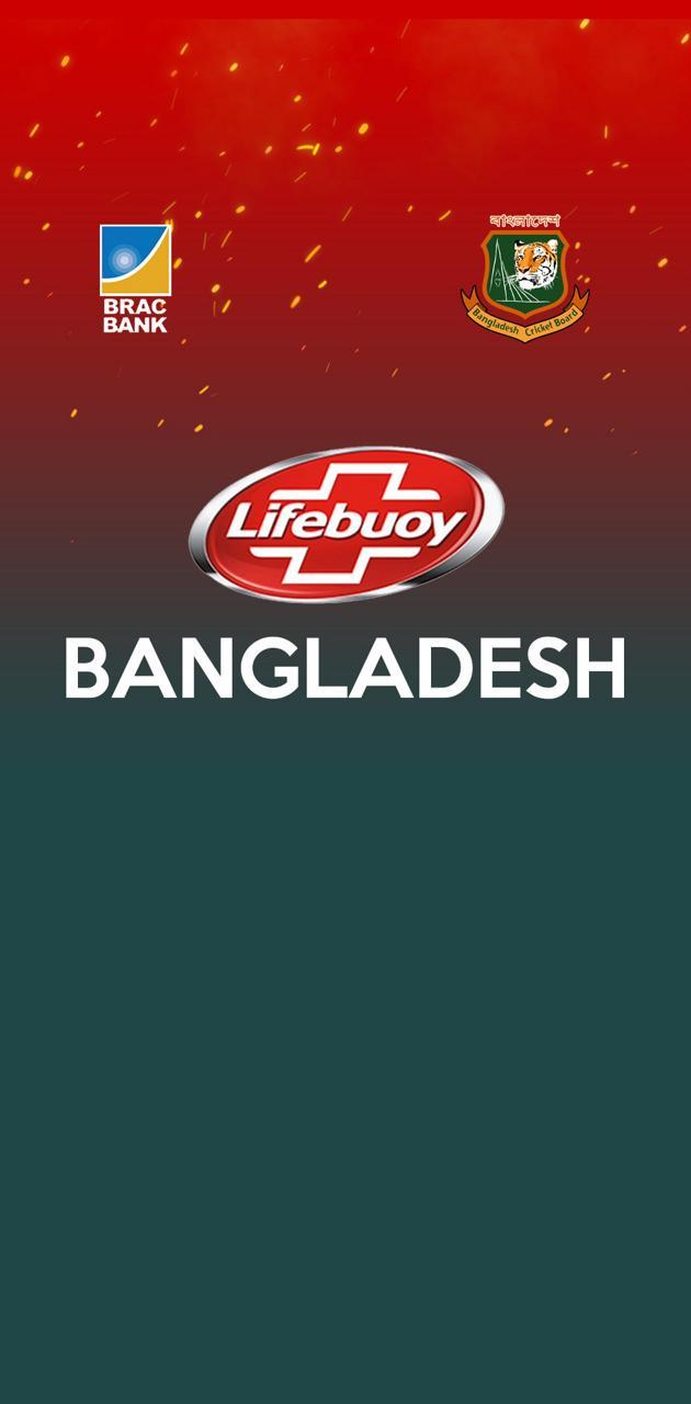 Bangladesh T20 2019