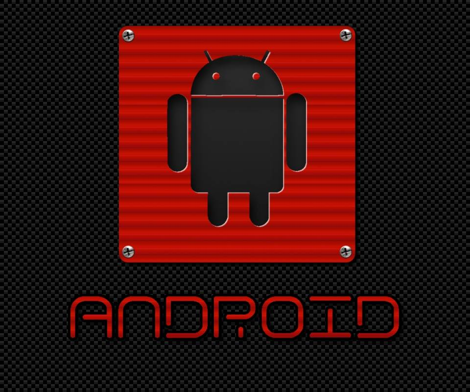 Android Red