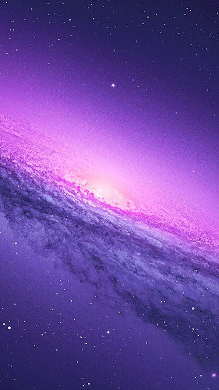 iPhone 6 background