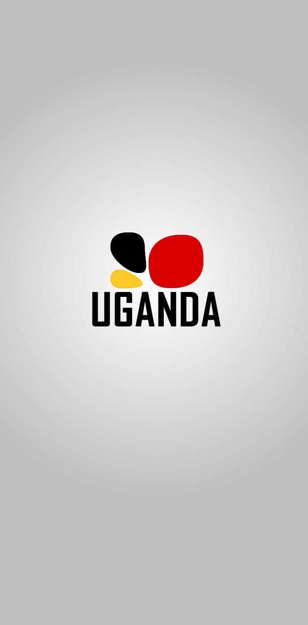 Uganda Sporty Gray
