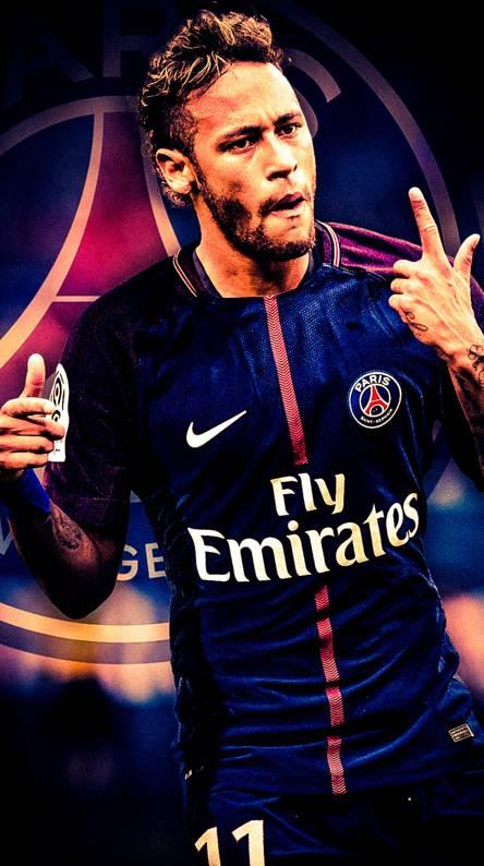 Neymar Wallpaper Psg Iphone Goodpict1st Org