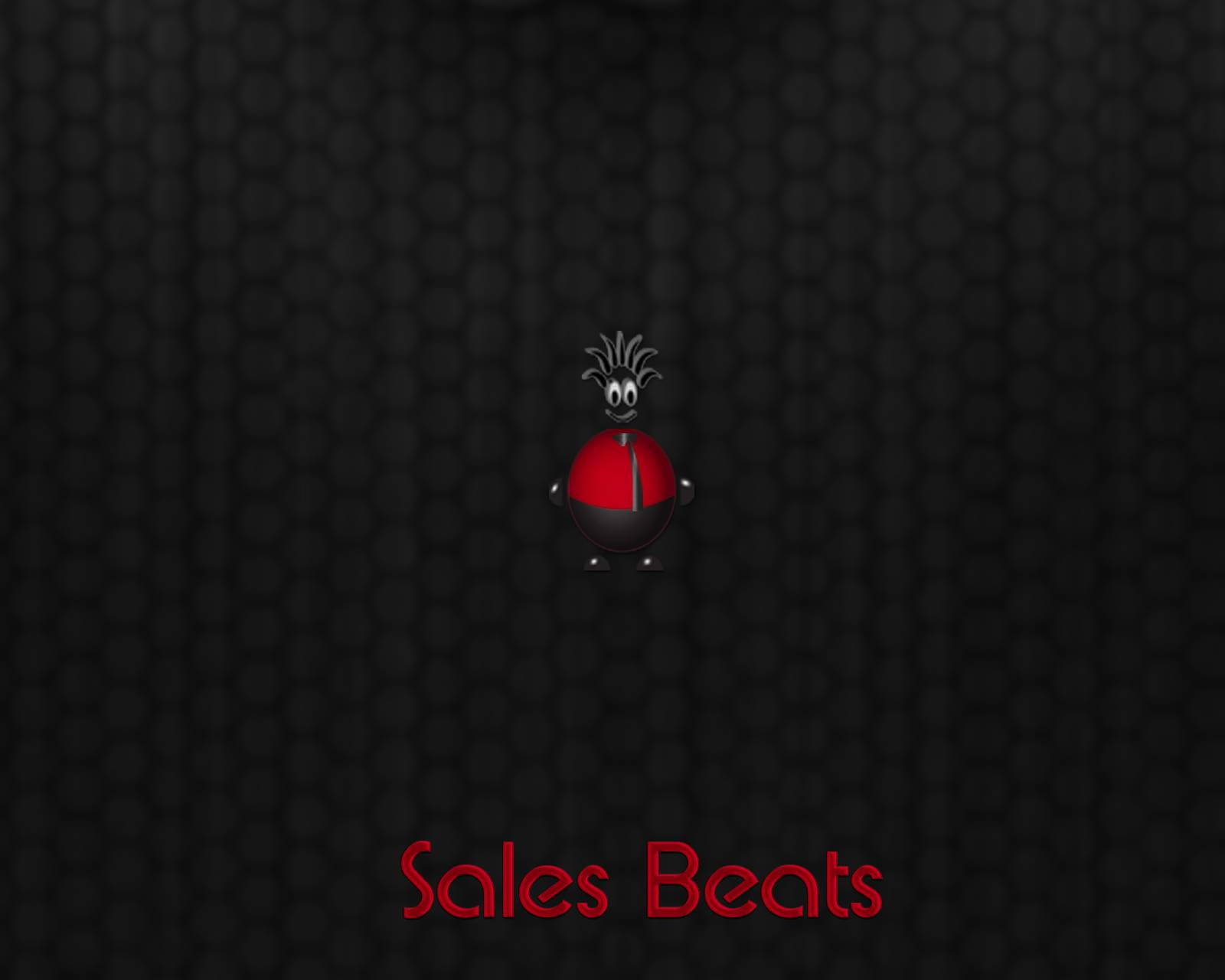 Salesbeats