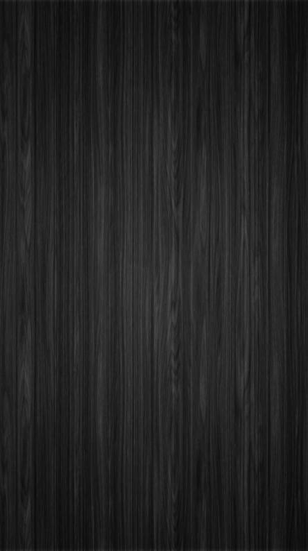 Gray Wallpapers Detikimage Co