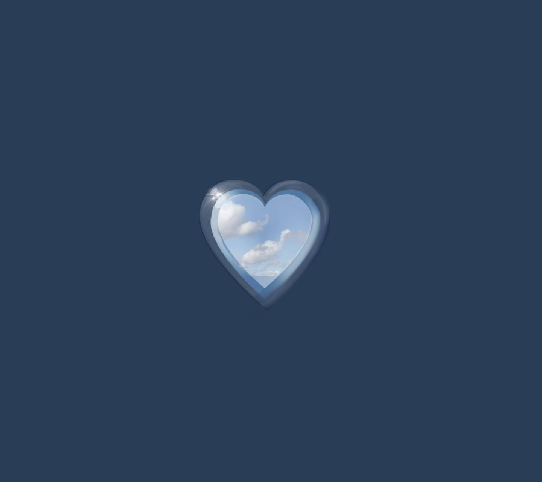 A Cloudy Heart