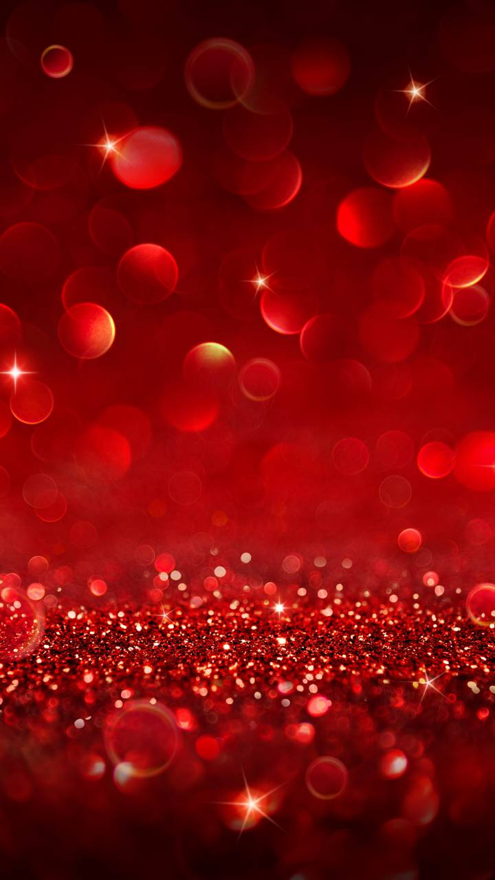 Ruby Red Wallpaper Desktop Background HD 1920x1200