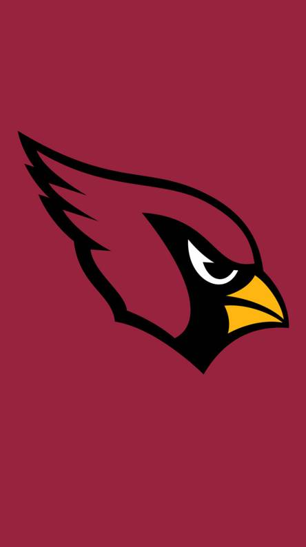 Arizona cardinals Wallpapers - Free by