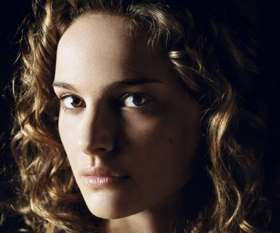 Natalie Portman 02