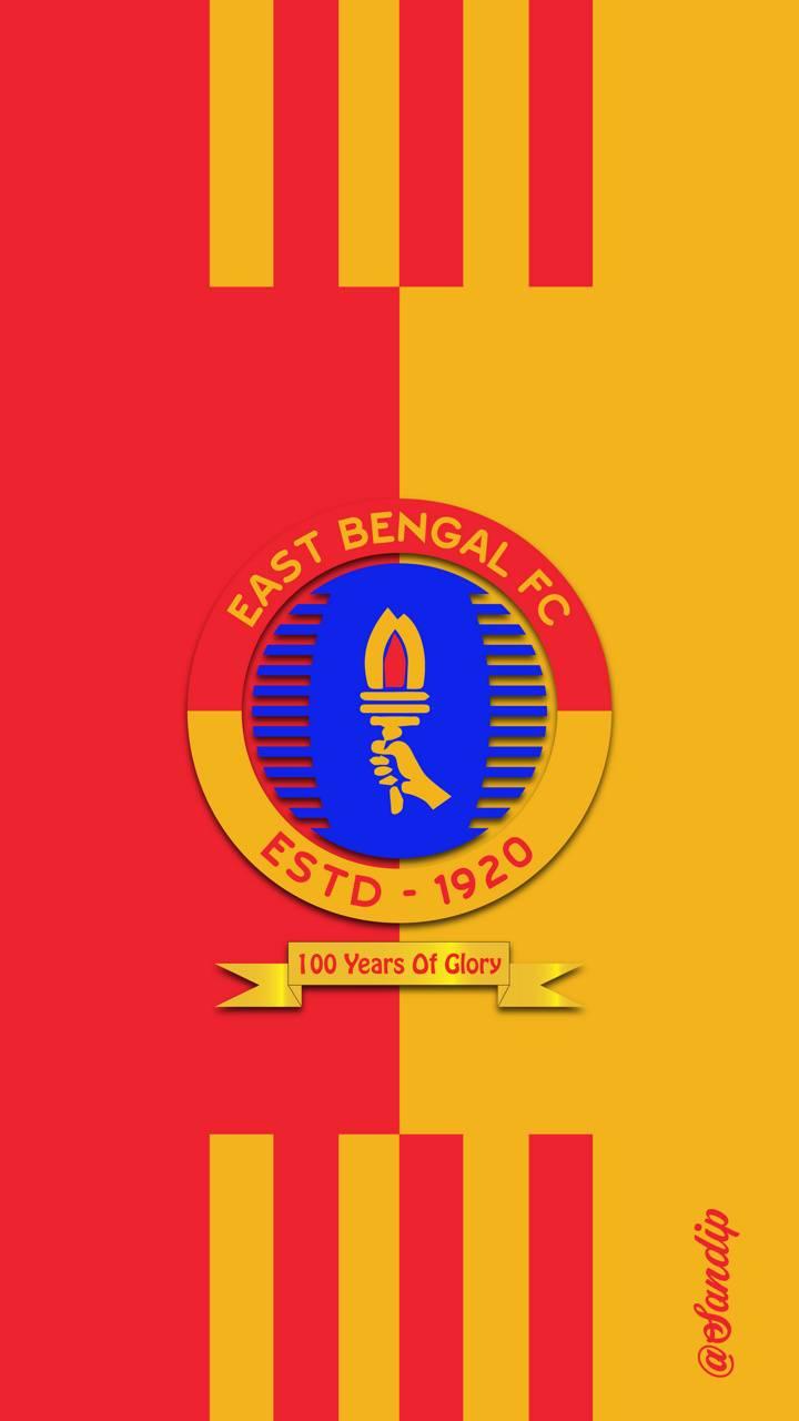 East Bengal 020