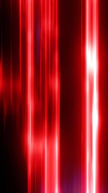 Film Light Leaks