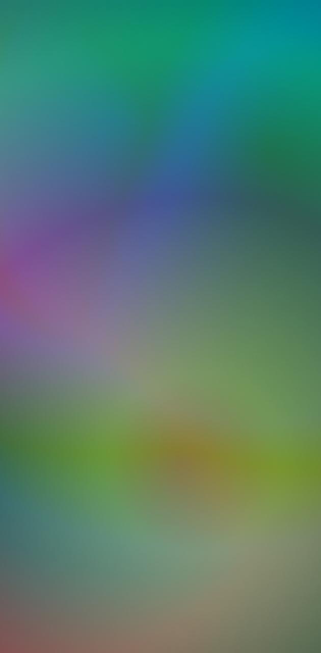 iPhoneX-2018-Colors