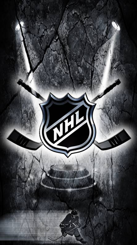 Nhl Wallpapers - Free by ZEDGE™