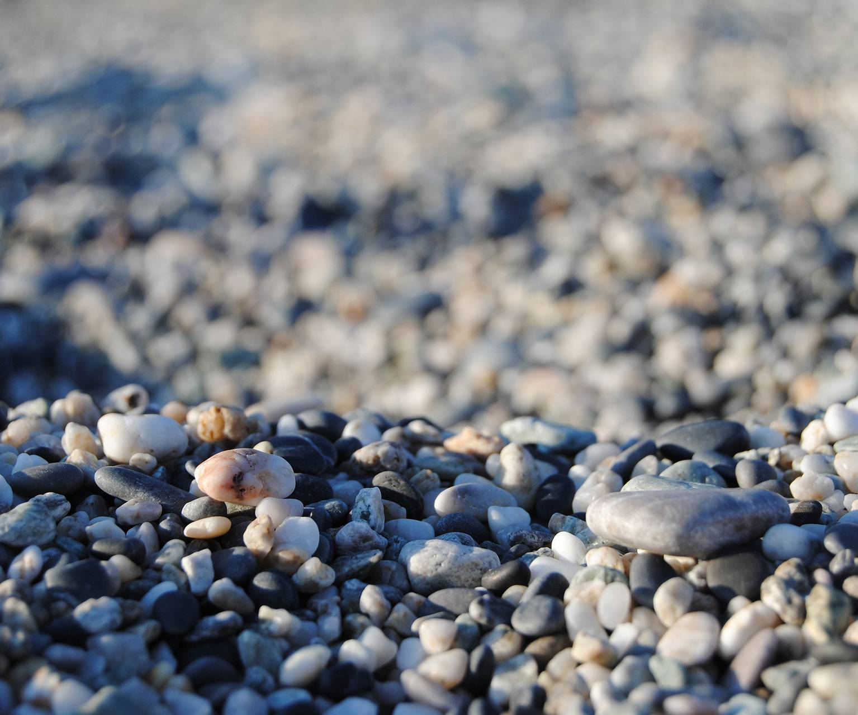 Beautiful Stones Hd