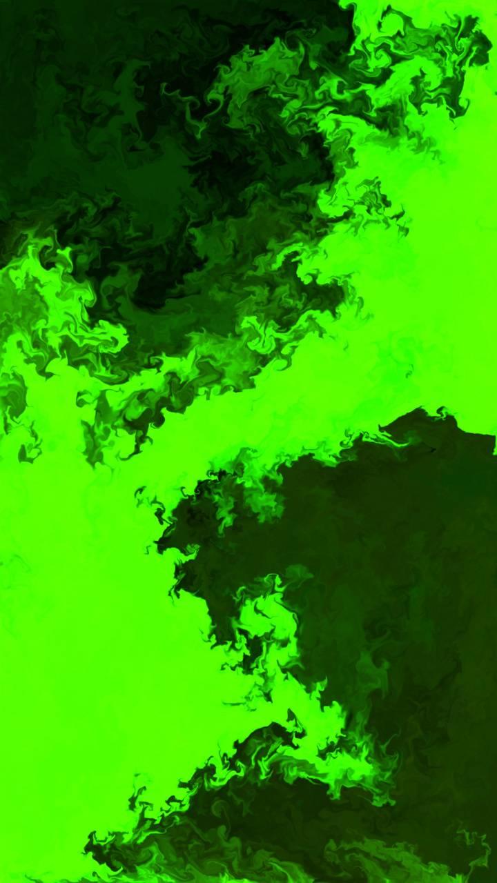Fluid Green