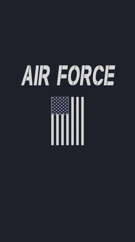 Air Force Wallpapers Free By Zedge