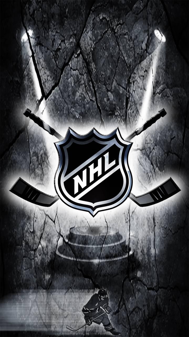 NHL galaxy