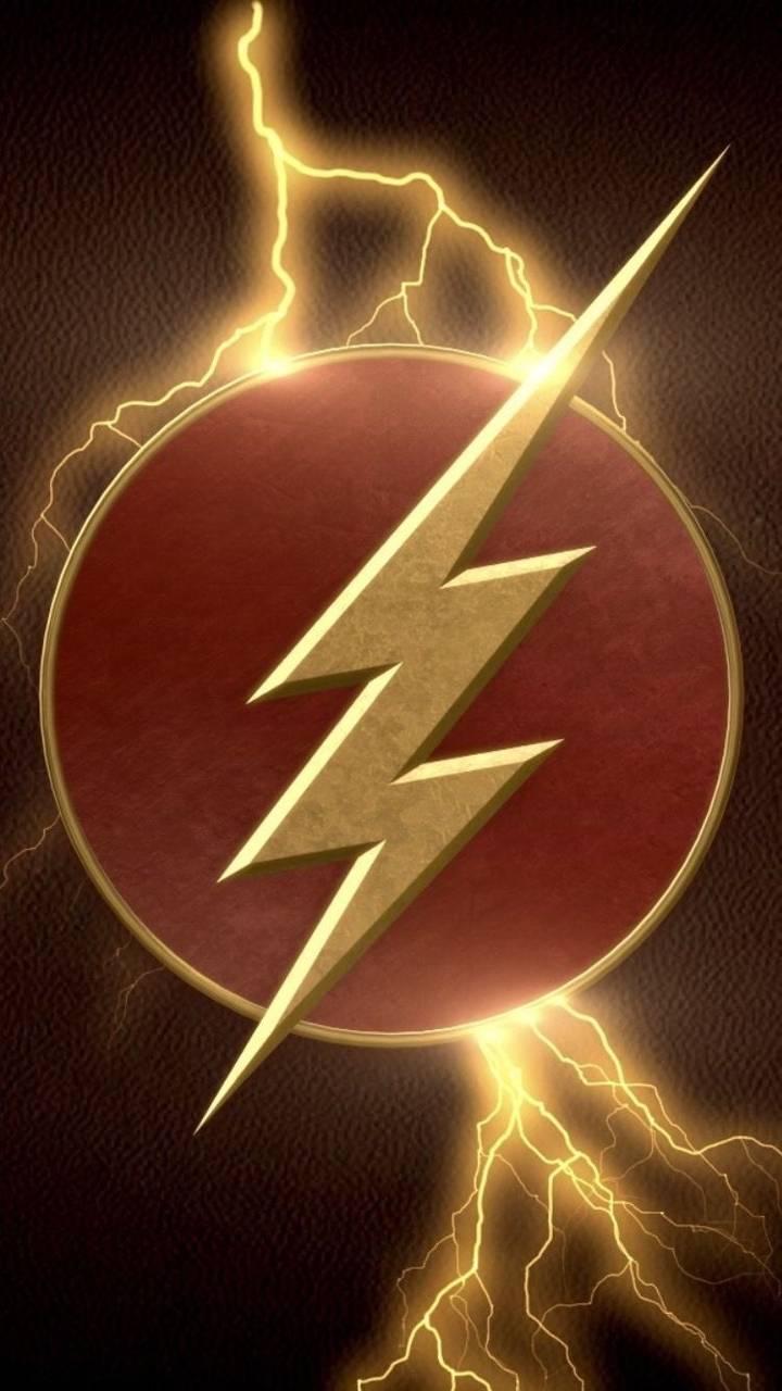The Flash 8
