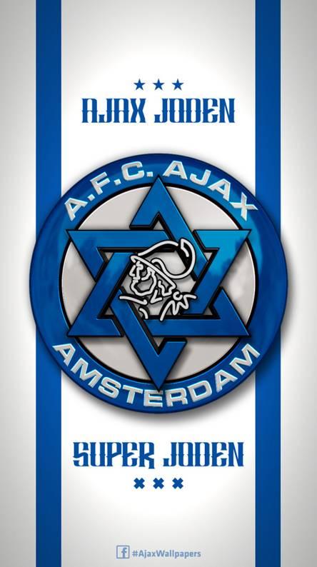 Ajax Super Joden