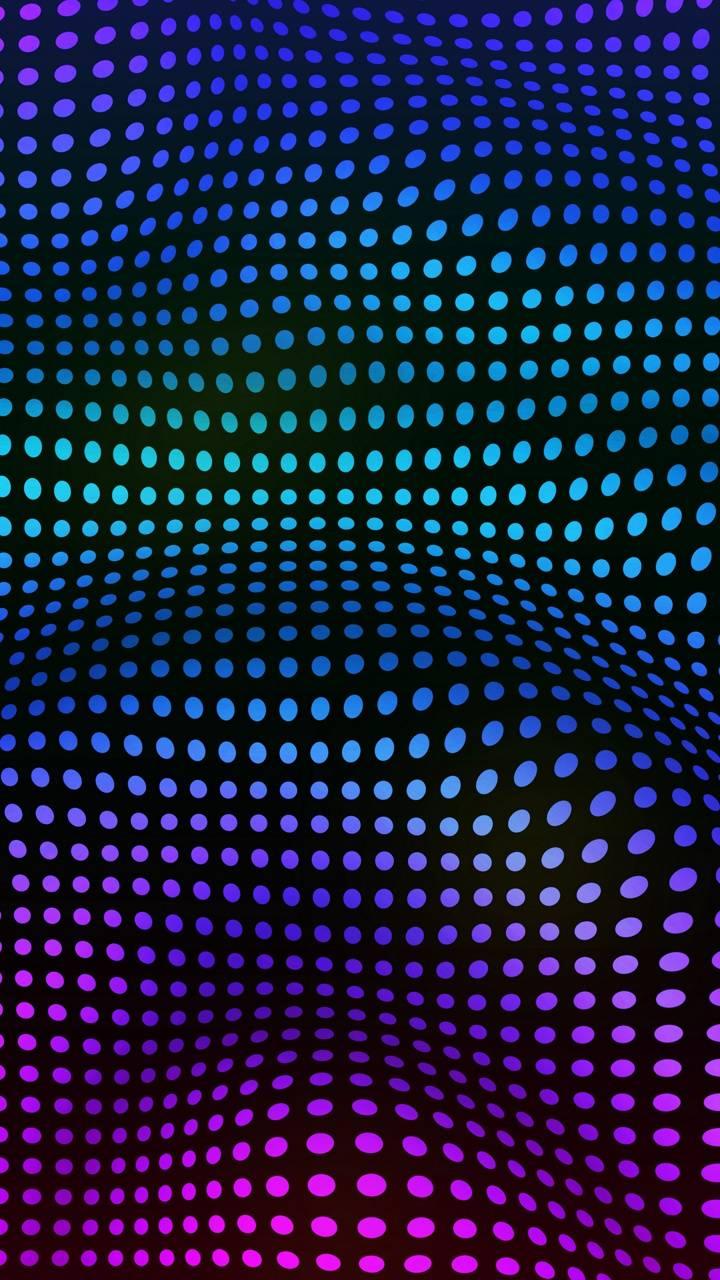 Neon Points V3