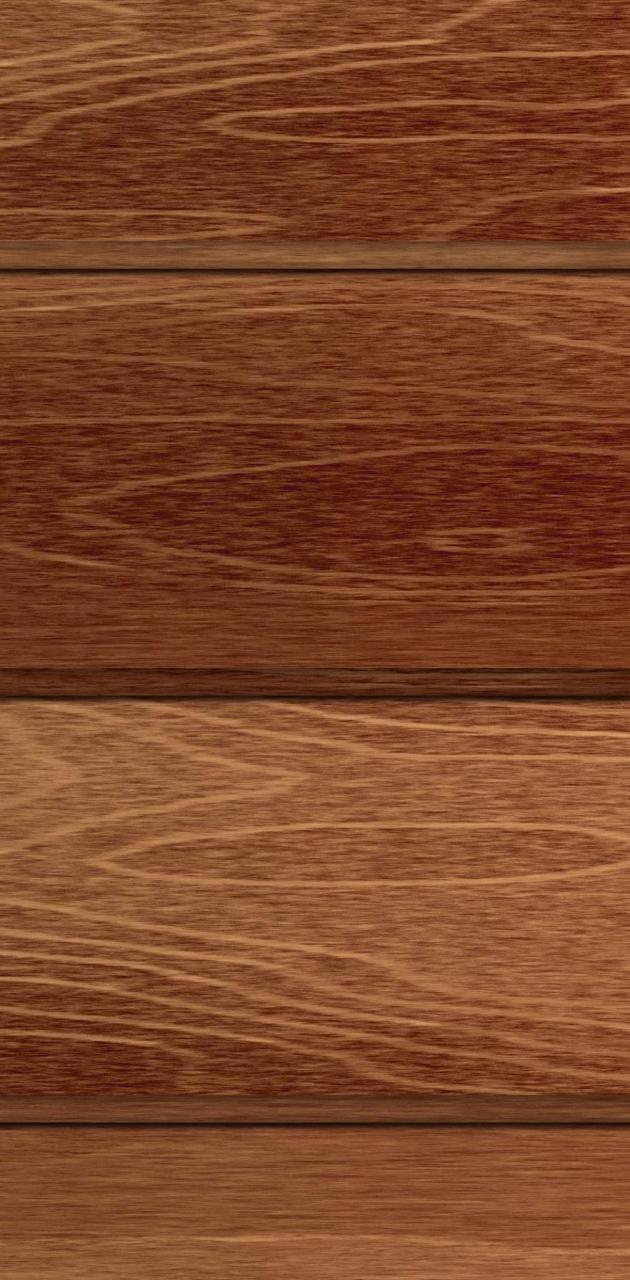Attractive Wood