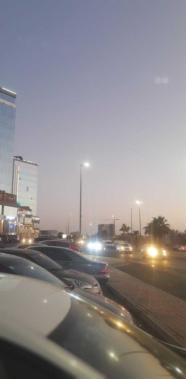 Jeddah Alisha