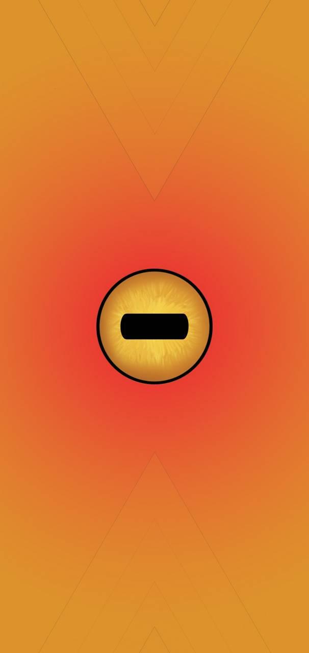 Naruto Sage Mode Wallpaper By Wonderlandscolossus 7b Free On Zedge