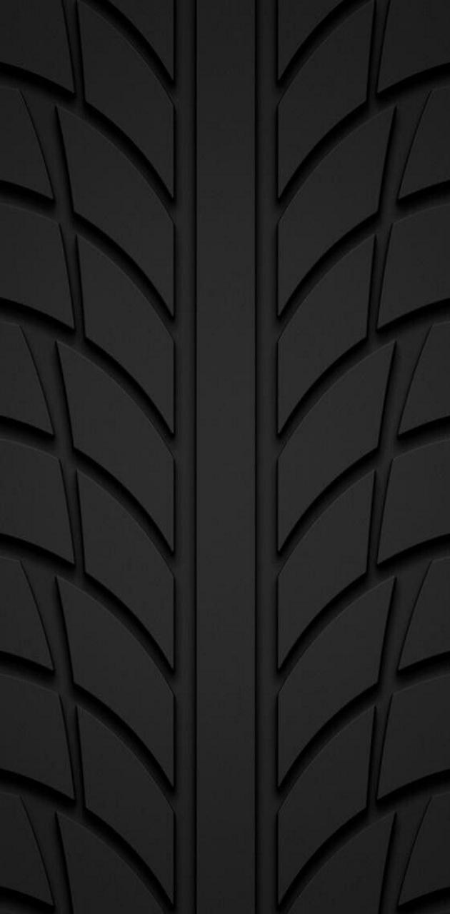 TyreTread