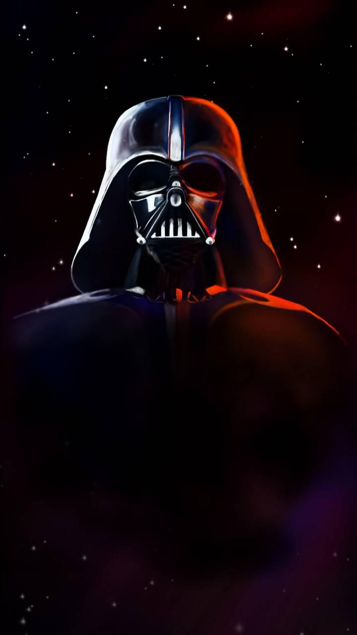 Darth Vader RB