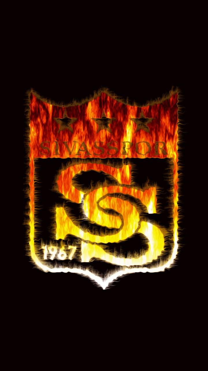 Sivasspor Fire