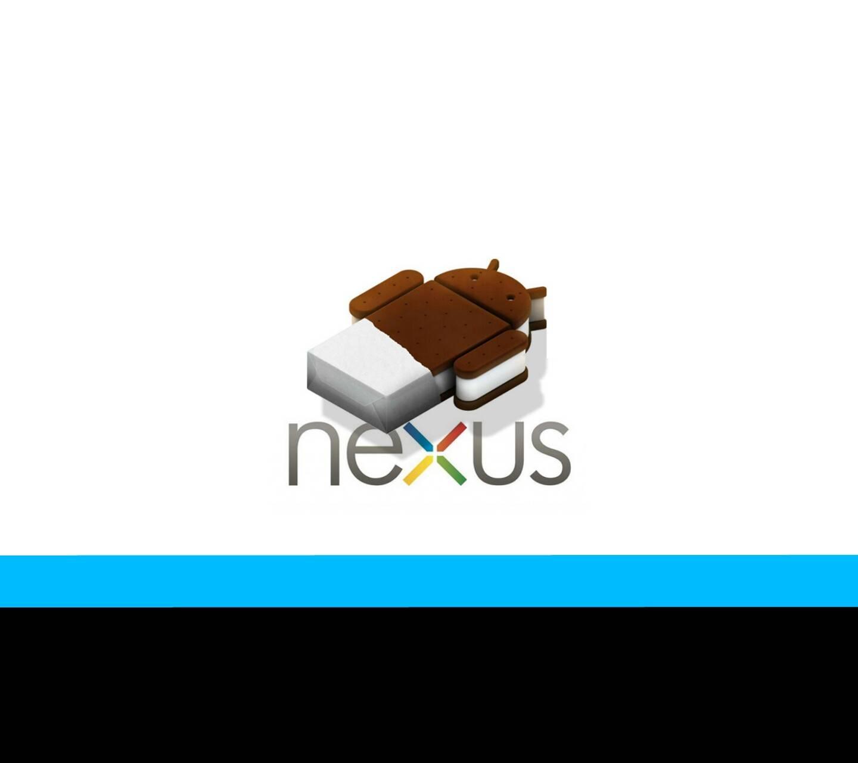Ics Nexus