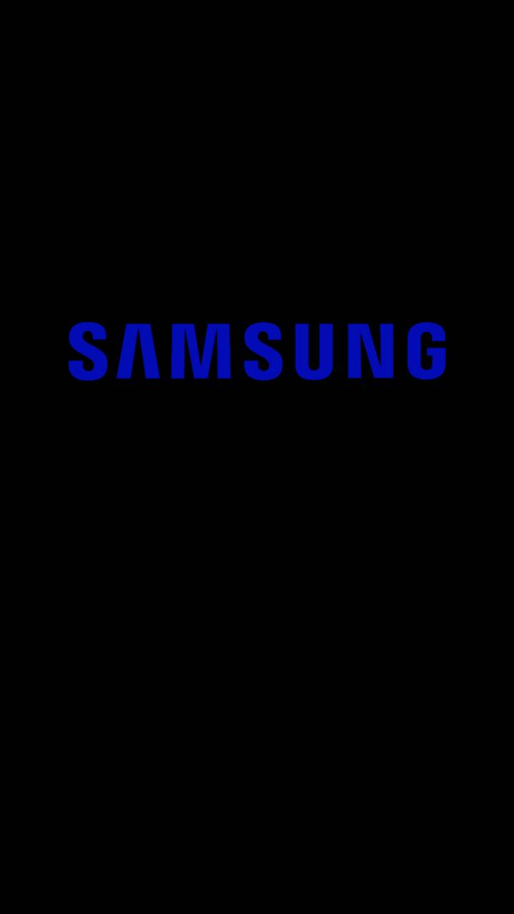 Samsung 4k Amoled Wallpaper By Shmuelrosenbluth 70 Free On Zedge