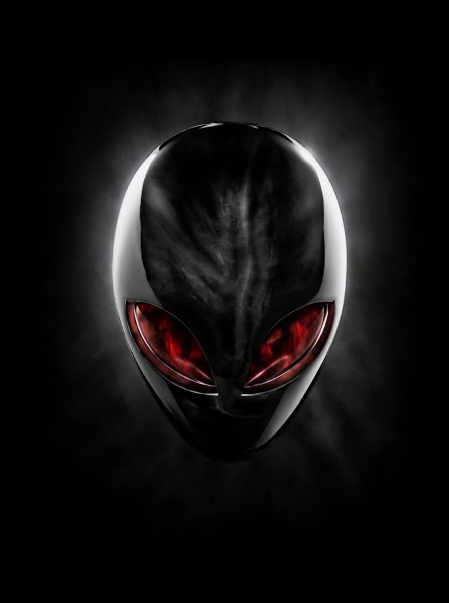 Alienware 2011