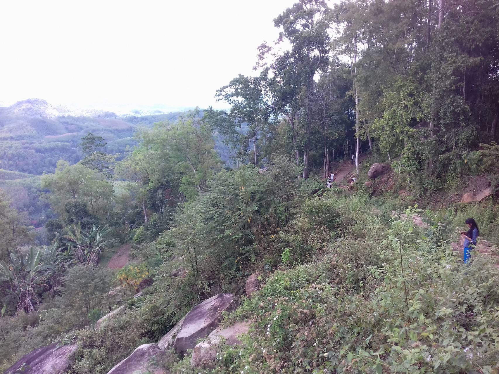 Sri lankaa